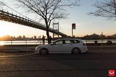 vossen world tour new york - Google Search