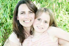 Iby Lippold Haushaltstipps : Von Mutter zu Mutter