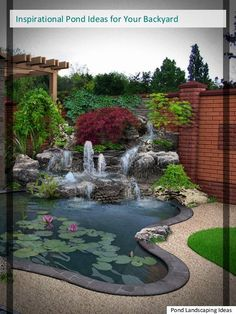 366 best ideas for the house images in 2019 landscaping backyard rh pinterest com