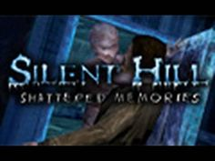 Silent Hill: Shattered Memories E3 2009 Debut Trailer [HQ] (Rate This Game) Me: The first and hopefully the last silent hill game were you are completely unable to defend your self.... Really, you spend like 95% of the game running away from monsters who always know where you are.
