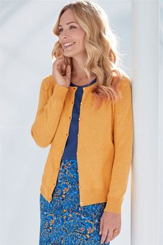 Pure Cotton Textured Cardigan Existing Customer, Cotton Texture, Cotton Cardigan, Knitting Designs, Diana, Dress Up, Autumn, Pure Products, Stylish
