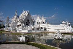 los 5 templos mas espectaculares de asia 6