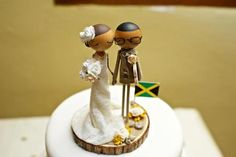 jamaican wedding cake frosting wedding by simonesophia on wedding rings 16570