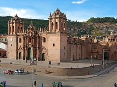 """Culture: 84.3Friendliness: 79.5Atmosphere: 81.8Restaurants: 64.6Lodging: 67.6Shopping: 57.9A """"city in the clouds,"""" Cusco impressed our readers not only because it's the gateway to Machu Picchu, but because Cusco's """"cultural bomb"""" of art and history makes it the ultimate place to """"experience being outside of the typical tourist attractions."""""""