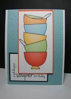 digi from clear dollar stamps and Lisa Lara