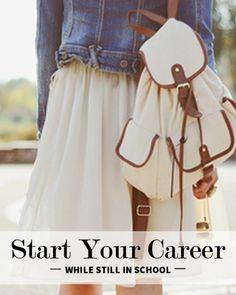 celine bags careers