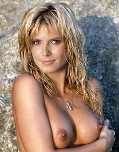 Heidi Klum...............See All My Boards More At: https://www.pinterest.com/home0409/