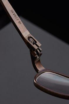 ROLF Spectacles | FLEXLOCK eyewear hinge technology