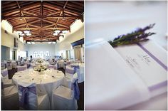 My Journey to Plan A Incredible Socal Wedding on a Budget: Venue #38: Occidental College (Eagle Rock)