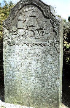 Nebel, Amrum: Ship memorial Top Destinations, Germany Travel, Travel Guides, Raven, Ancient Egypt, Pictures, Germany, Ravens, Germany Destinations