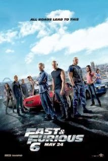 Watch And Download Fast & Furious 6 (2013) Movie Online Free : movie4kviooz.blogspot.com