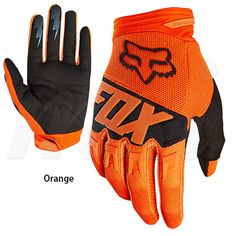 2018 Fox Racing Dirtpaw Race Gloves | Freestylecycling.com Mtb Gloves, Motocross Gloves, Fox Racing Clothing, Body Armor, Female Images, Deco, Wall, Clothes, Shoes