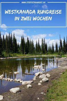 In diesem Artikel nehme ich Dich mit zu zwei Wochen Kanada. Berge, Stadt und jede Menge Natur gab es zu sehen und erkunden. Es geht in Kanadas Westen, zwei Wochen durch Britisch Columbia und ein bisschen Alberta. Eine wundervolle lohnenswerte Reise, die ich Dir heute vorstellen möchte.