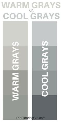 9 Amazing Warm Gray Paint Shades from Sherwin Williams What are the best warm gr., Amazing Warm Gray Paint Shades from Sherwin Williams What are the best warm grays and greiges when it comes to paint colors? Gray is currently the m. Interior Paint Colors, Paint Colors For Home, Interior Design, Warm Paint Colors, Best Greige Paint Color, Gray Interior, House Paint Interior, Paint Colors For Hallway, Griege Paint Colors