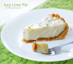 There have been lots of life changes happening over our way. All good things! For one, we officially began homeschooling t. Purple Pie Man, Key Lime Pie, Cookie Desserts, Feta, Cheesecake, Cookies, Homeschooling, Recipes, Friends