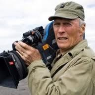 C.Eastwood