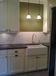 Kitchen Sink Light Google Search