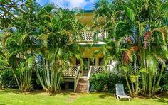 5138 LAWAI RD Unit B, KOLOA , 96756 5138 Lawai Road MLS# 602848 Hawaii for sale - American Dream Realty
