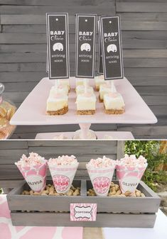 Google Image Result for http://cdn2-blog.hwtm.com/wp-content/uploads/2012/04/pink-safari-baby-shower-popcorn-peanuts.jpg