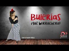 YouTube Spanish Dancer, Just Dance, Belly Dance, Princess, Bath, Beautiful, Carnival, Dance Videos, Ballerinas
