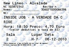 """Cinema: """"Inside Job - A verdade da Crise"""". 2010-12-06."""