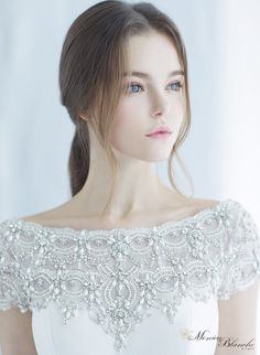 A portal for discovering the cutest and most beautiful models from around the world. Girl Face, Woman Face, Most Beautiful Women, Beautiful People, Female Character Inspiration, Kawaii Girl, Ulzzang Girl, Belle Photo, Pretty Face
