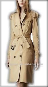 gabardinas para mujer - Buscar con Google Coat, Google, Jackets, Fashion, Trench Coats, Wraps, Women, Down Jackets, Moda