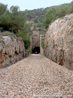 Ruta verde, Oropesa del Mar Ancient Civilizations, Alicante, Trekking, Mount Rushmore, Spanish, To Go, Mountains, Travel, Littoral Zone