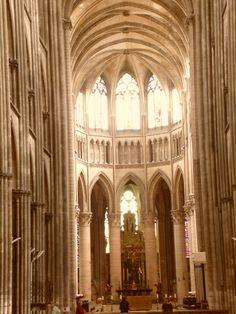 #Cathedralerouen #Normandie