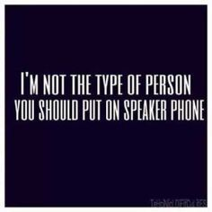 my big sister always starts out with.So and so are with me and I've got you on speakerphone.siblings always have your back❤️ 28 Funny Sister Quotes To Laugh Challenge 3 Great Quotes, Me Quotes, Funny Quotes, Inspirational Quotes, Funny Memes, Sister Quotes, Funniest Quotes, Jokes, Memes Humor
