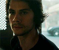 Dylan O´Brien - #TheAmericanAssassin