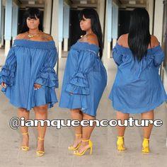 Plus Size Dresses Women S Vintage Clothing Short African Dresses, African Fashion Dresses, Looks Plus Size, Look Plus, Queen Fashion, Curvy Women Fashion, Fashion Edgy, Plus Size Fashion For Women, Plus Size Womens Clothing