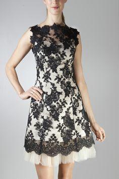Sukienka �wiadkowa
