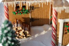 ginger+bread+house+icicles