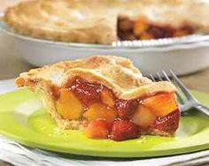 Strawberry Mango Pie and other delicious groceries delivered to your ...