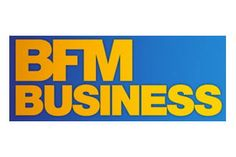 On the radio, TV and web, BFM Business is a unique media. Leading French TV channel on economics and financial information. 3.3 million people watch BFM Business every month and it is business leaders' preferred channel.