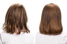 5 soins ultra-protéinés pour les cheveux éprouvésnoté 3.7 - 6 votes Nous faisons subir toutes sortes de tortures à nos cheveux en les abreuvant de produits chimiques qui ne font que donner l'apparence d'un beau cheveu, en les lissant ou bouclant à outrance ou en les colorant dès que l'envie nous en prend. À cela …