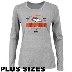 Women's Seattle Seahawks Touch by Alyssa Milano Navy On The Fifty Super Bowl XLVIII Champions Glitter T-Shirt