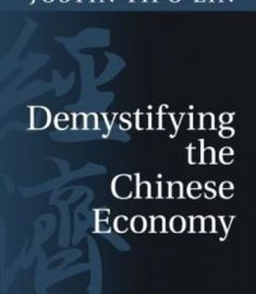 The european union in a multipolar world world trade global demystifying the chinese economy pdf fandeluxe Image collections