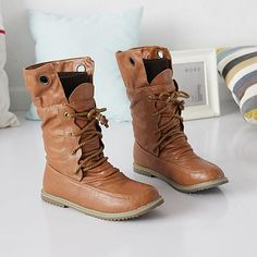 Boots from Shoes on Aliexpress.com | Alibaba Group