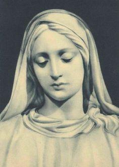 Totus Tuus Maria. : Foto
