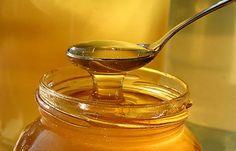 Diez Beneficios De La Miel De Abeja | Medicina Natural Bioenergética