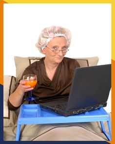 GNLD NEOLIFE GOLDEN products                           FRANCESCA MODUGNO distributor: Hai una passione per la cura della persona ?  Tra...