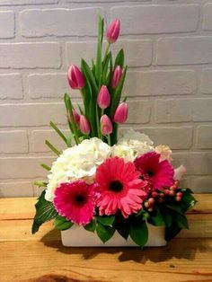 Orchid Flower Arrangements, Creative Flower Arrangements, Altar Flowers, Church Flower Arrangements, Church Flowers, Beautiful Flower Arrangements, Funeral Flowers, Flower Centerpieces, Flower Decorations