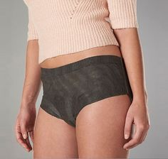 Get Your Samples of Depend Silhouette Active Fit Briefs - health and beauty… - Morning Side Fit