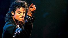 Michael Jackson Wallpapers HD Wallpaper   Celebrities Wallpapers