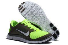 271 Best Nike Free Run 2 images  207b8158f