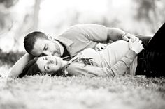 20 maternity photo ideas 3
