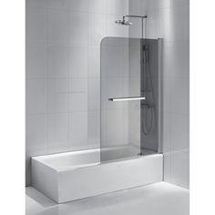 designed by ontwerpstudio 5 for city apartment haarlem. Black Bedroom Furniture Sets. Home Design Ideas