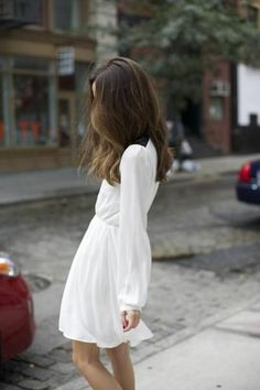 dress//hair